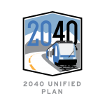 2040PlanIcon