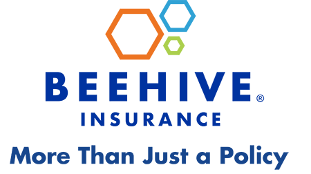 Beehive Insurace - More Than Just a Policy