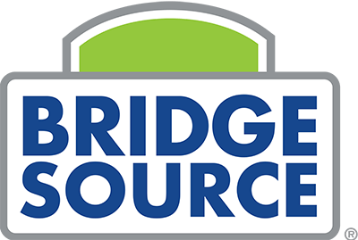 Bridge Source