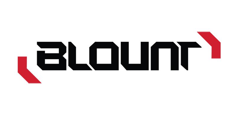 Blount Construction