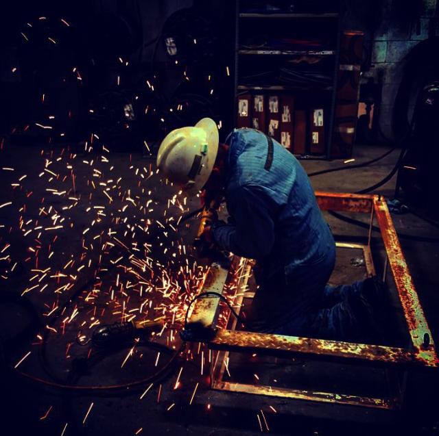 Geneva Rock jobs