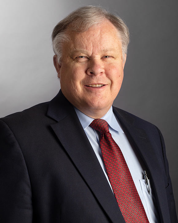 Jeff Clyde – President of the Clyde/Geneva Group