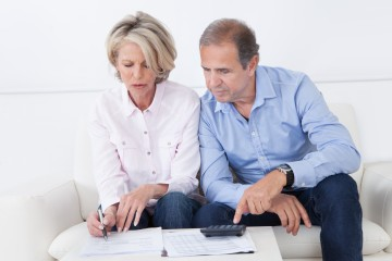 nearing retirement are you prepared clyde companies inc