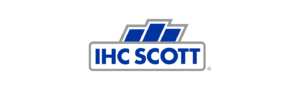Interstate Highway Construction is now part of Scott Contracting