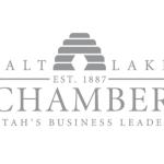 Salt Lake Chamber of Commerce