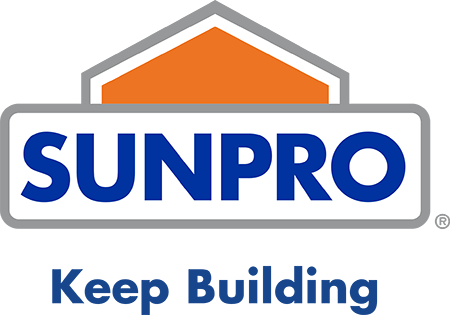 Sunpro - Keep Building