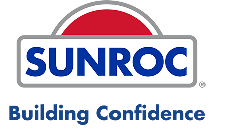 Sunroc Building Confidence