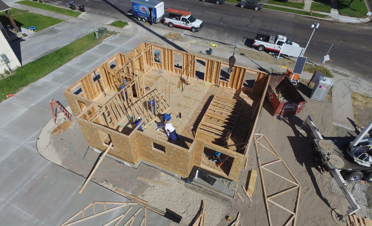 Sunroc-Building-Materials-Wall-Panel-Wood-Innovation-Grant-e1474575739411