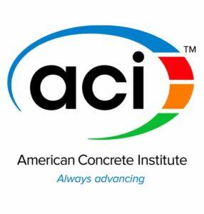 American Conctete Institute