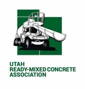 Utah Ready MIx Concrete Association
