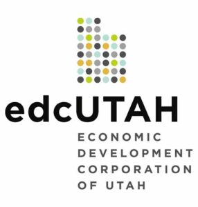 Economic Development Corporation of Utah