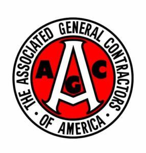 AGC Assosicated General Contractors