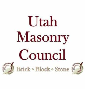 Utah Masonry Council