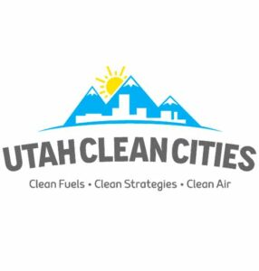 Utah Clean Cities