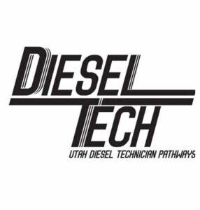 Diesel Tech Pathways