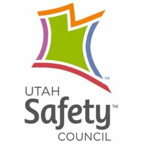 Utah Safety Council