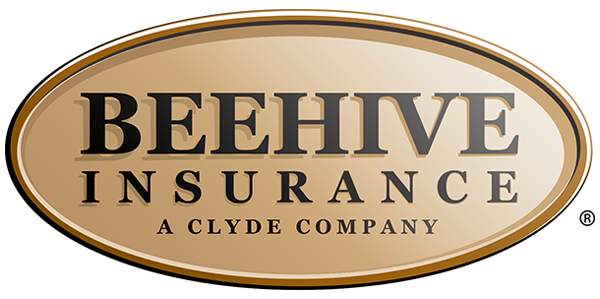 Beehive Insurance Agency