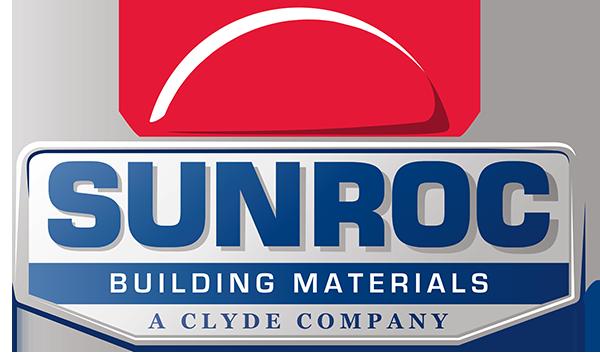 Sunroc Building Materials