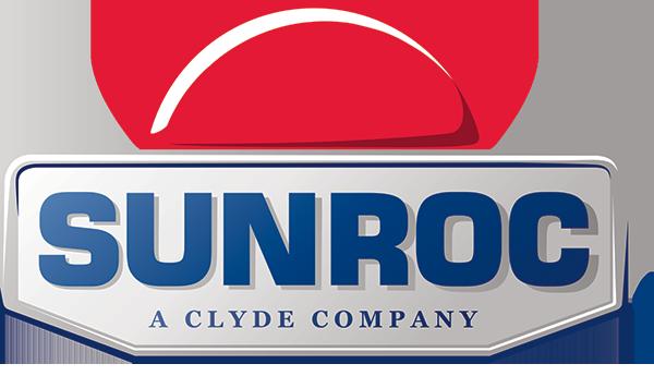 Sunroc Corporation