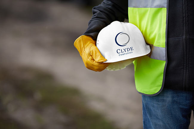 clydeinc-safety