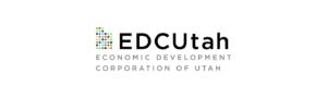 Economic Development Community of Utah