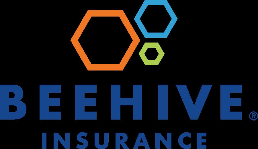 Beehive Insurance