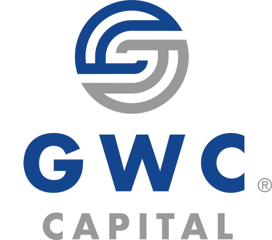 GWC Capital Logo