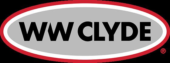 WW Clyde